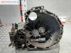 МКПП 5-ст. MG MGF 2000, 1.8 л, бензин (TRD100720)