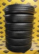 Bridgestone Duravis R205, LT 205/80R17.5 120/118L