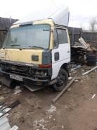 Продам грузовик ниссан атлас кондор по запчастям