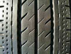 Bridgestone Milex TA-31, 175/80 R14