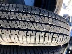 Bridgestone, 175/80 R16
