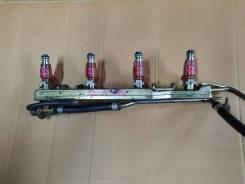 Инжектор, Nissan QG13DE, QG15DE, CR14DE, CR10DE, CR12DE