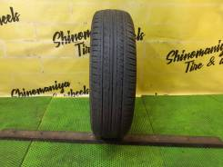 Goodyear GT-Eco Stage, 165/70 R13