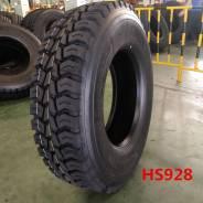 Kapsen HS928, 315/80R22.5 20PR
