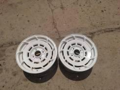Manaray Turbina S 15х6,5JJ ET 16 4х114,3