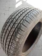 Tigar SUV Summer, 235/55 R16. 103V