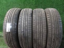 Michelin Energy XM1, 155/80r13