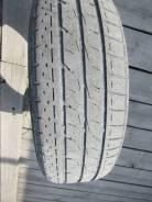 Bridgestone Ecopia PRV, 215/60 R17
