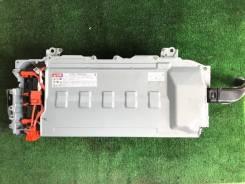 Высоковольтная батарея Toyota Prius 2016 ZVW51 2ZR-FXE
