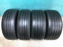 Michelin Pilot Sport 4, 225/45 R17, 245/40/R17