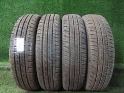 Dunlop SP 10, 155/80r13