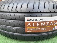 Bridgestone Alenza 001, 255/60R17 106V