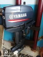 Продам срочно лодку казанка 2 и мотор Yamaha 30