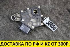Датчик положения акпп Toyota/Lexus (Aisin) [84540-12230]