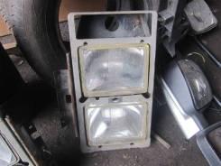 Фара передняя левая Renault Magnum [2004891630]