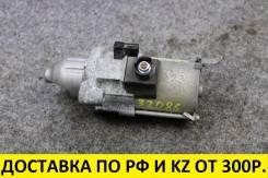 Контрактный стартер Honda K20A / K24A 2mod [OEM 31200-RBB-004]