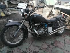 Урал, 1982