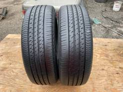 Dunlop Veuro VE 303, 195/65R15