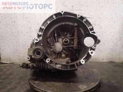 МКПП 5-ст. Rover 25 2003, 1.4 л, бензин (3U3R7002BA)