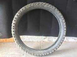 Шина передняя для эндуро 3.00-21 51Р Dunlop D605F