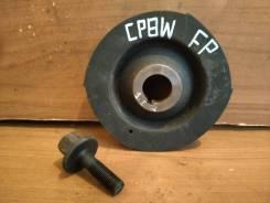 Шкив коленвала Premacy CP8W FP / Capella GW8W FP