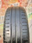 Hankook Kinergy Eco 2 K435, ECO 195/65 R15