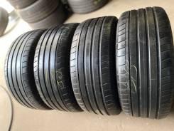 Dunlop SP Sport Maxx GT, 245/50 R18