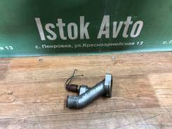 Корпус термостата Toyota 3C