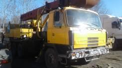 Tatra UDS-114, 2002