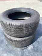 Bridgestone RD650 Steel, 235/50 R13.5