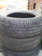 Goodyear GT 3, 185/65 р15