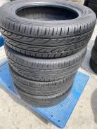 Dunlop Enasave EC203, 165/60 R14