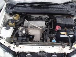 АКПП Toyota Ipsum 1999 [39762]