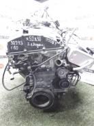 Двигатель Bmw 5 Series 2008 E60 N52B30
