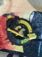 Шлейф руля jzx110 gx 110 mark 2