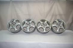 Диск колёсный Mitsubishi R15