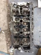 Головка блока цилиндров Nissan Bluebird Sylphy 2004, TG10, QR20DD