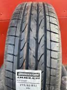 Bridgestone Dueler H/P Sport, 215/65 R17