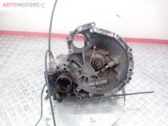 МКПП 5-ст. MG MGF 1998, 1.8 л, бензин (RG-9)