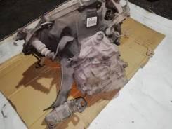 МКПП Chevrolet Lanos T100 2010 A15SMS