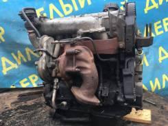 Двигатель D4192T