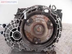 АКПП FORD Explorer V 2010 - 2019, 3.5 л, бензин (DA5P-7000-DB)