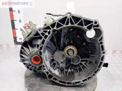 МКПП 5-ст. Rover 75 2002, 2 л, бензин