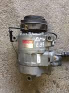 Компрессор кондиционера BMW 5 серия E39 (1995-2003)
