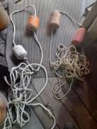 Продам шнур спасательный александрова