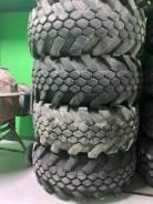 Superstone Crocodile Xtreme, 36х12,5х16