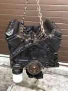 Блок двигателя Mercruiser 5.7 ( Меркрузер)
