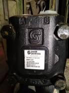 Гидромотор OMV630