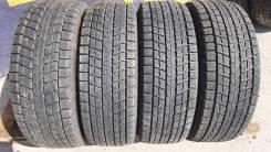 Dunlop Winter Maxx SJ8, 225/60 R17 99Q