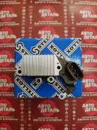 Реле генератора 06-71651-SX Stellox